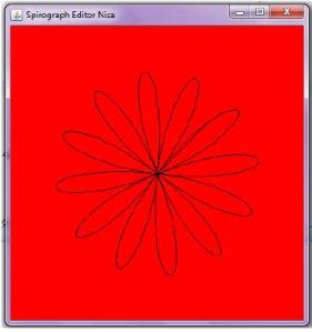 Seperti bunga - neezasty.wordpress.com