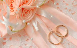 wedding-ring-peach