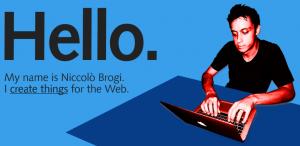 niccolo-brogi-1024x499